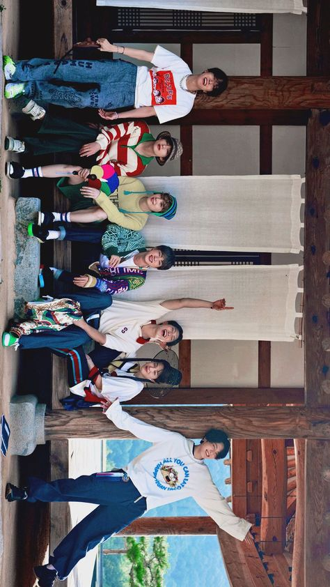 #BTS 2019 SUMMER PACKAGE in KOREA  Preview   @BTS_twt #btssummerpackage2019 #BTS 2019 SUMMER PACKAGE in KOREA  Preview   @BTS_twt