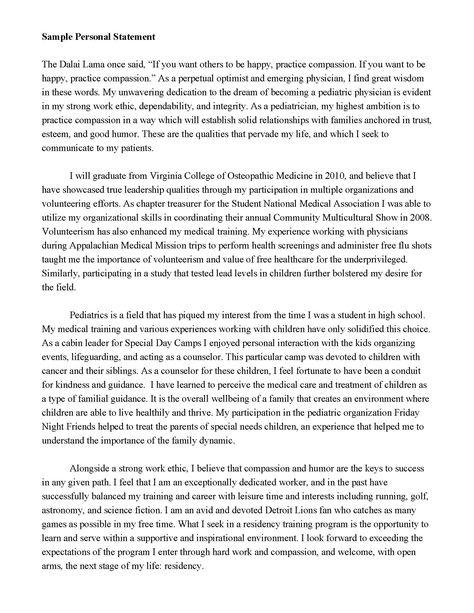 Career Choice Essay Term Paper Help Service For Dissertation