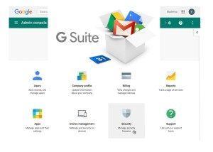 Google Business Email - Use Gmail for Your Business | G Suit Pricing - tipcrewblog
