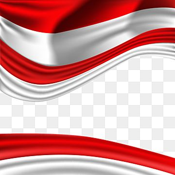 Bendera Indonesia Flag Abstract Background Bendera Indonesia Flag Png And Vector With Transparent Background For Free Download Indonesia Flag Bendera Indonesia Indonesia