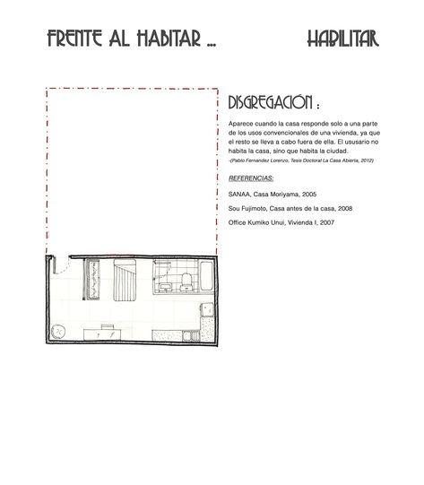 71 Ideas De Bosquejos De Arquitectura Arquitectura Dibujo Arquitectonico Bocetos Arquitectura