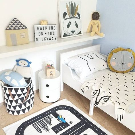 STUVA Storage, hanging baskets and this cabinet solution with - neue küchen bei ikea