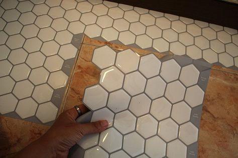 Pin On Smart Tiles