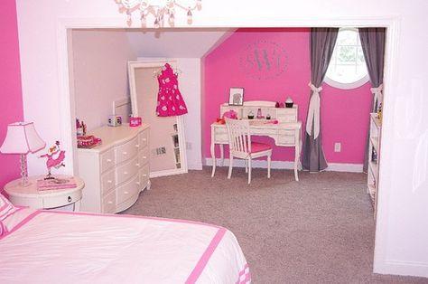 Simple Bebek Odas Tak mlar ve Modern Bebek Odalar Modelleri Se imi Bebek Odalar Pinterest Bedrooms