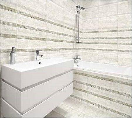 Book Of Kajaria Bathroom Floor Tiles Catalogue In Ireland By Isabella Eyagci Com Bathroom Floor Tiles Bathroom Flooring Small Bathroom Sinks