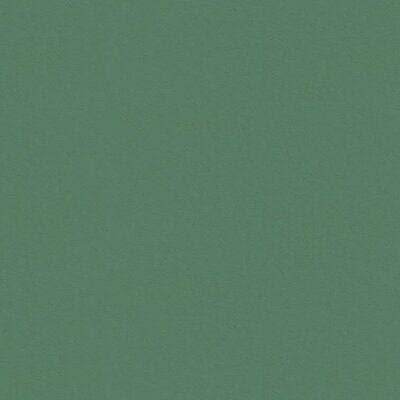 Kravet Gis Fabric Color Green Cream In 2021 Pantone Green Shades Olive Green Wallpaper Green Backgrounds Olive green background images hd