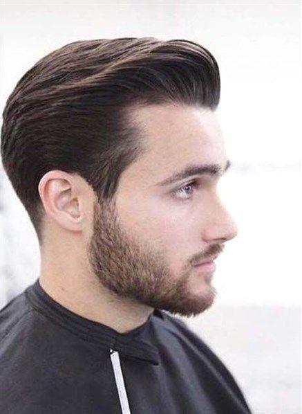 Boys Haircuts Little Boy Haircuts 2020 Longer Old Boy Haircuts
