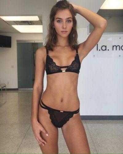 Petite Sexy Models