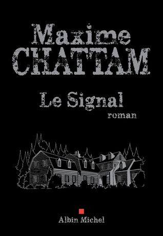 GRATUIT MAXIME LIVRE CHATTAM TÉLÉCHARGER AUDIO
