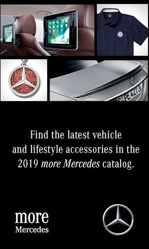Find the latest vehicle and lifestyle accessories in the 2019 more