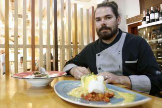 La Taberna De Curro Castilla Unión De Culturas Gastronomico Cocinas Sencillas Recetario