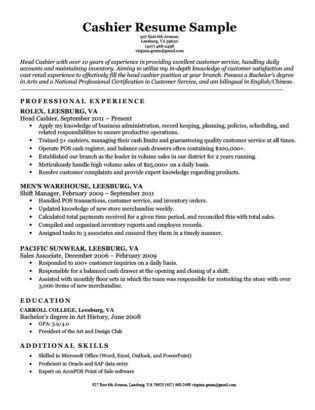 Education On Resume Examples Resumeexamples Uniqueresume Proyectos