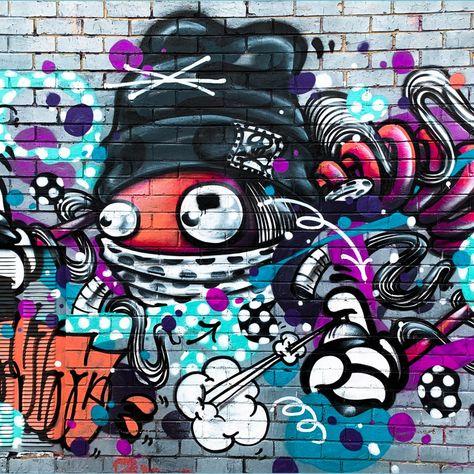 10 Easy Ways To Facilitate Graffiti Wall Background Graffiti Wall Background Graffiti Wall Graffiti Images Graffiti