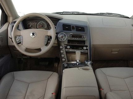 9M1504 5pc FWD AWD Honda Ridgeline Truck 2010-2014 Engine Transmission Mounts