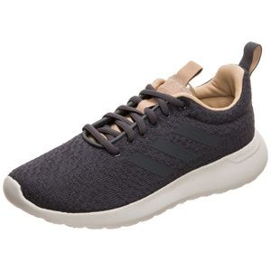 Khoe 2019Sneaker Sneaker Run DamenSchuhe in damen srdQth
