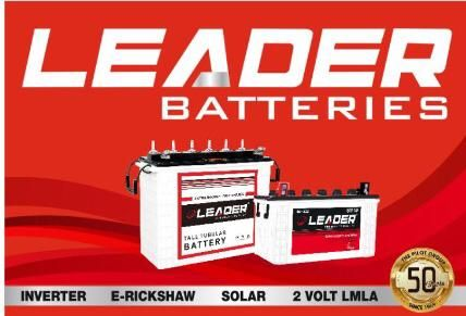 Pilot Industries Is A Leading Inverter Battery Flat Tubular Manufacturer In India Battery Solar Battery Manufacturing