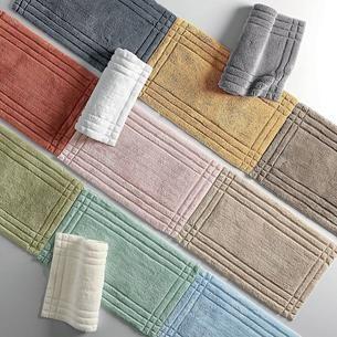 Classic Renaissance By Christy Rug Bath Mat Rug Bath Towels Luxury Cotton Area Rug