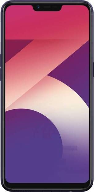 Oppo A3s Price In India December 1 2020 Full Specification Features Mekrafts Cool oppo a3s wallpapers