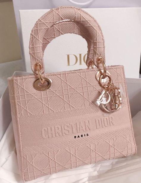 Replica Handbags, Gucci Handbags, Luxury Handbags, Fashion Handbags, Purses And Handbags, Fashion Bags, Handbags Online, Dior Purses, Gucci Fashion