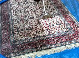 Clean Oriental Rugs Cleaning Area Rugs Rugs On Carpet Oriental Rug Cleaning