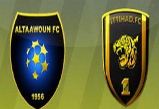 مشاهدة مباراة الاتحاد والتعاون بث مباشر في الدوري السعودي Porsche Logo Vehicle Logos Logos