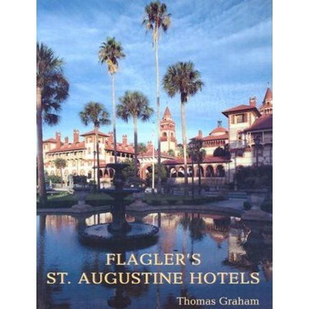 Pin On We Love St Augustine