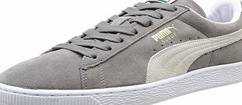 Puma Unisex Erwachsene Smash V2 L Sneaker #Puma #Schuhe