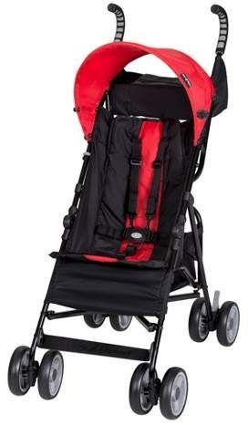 35++ Baby trend rocket stroller reviews ideas