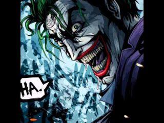 صور الجوكر 2021 Hd احلى خلفيات جوكر متنوعة Diamond Painting Joker Hd Wallpaper Joker Wallpapers
