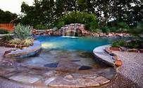 unique swimming pools images - Bing Images