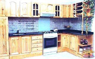 احدث أشكال ودرجات الوان المطابخ الخشب 2021 Kitchen Cabinet Styles Beautiful Kitchens Kitchen Cabinets