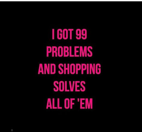 Fashion quotes funny retail therapy life Ideas for 2019