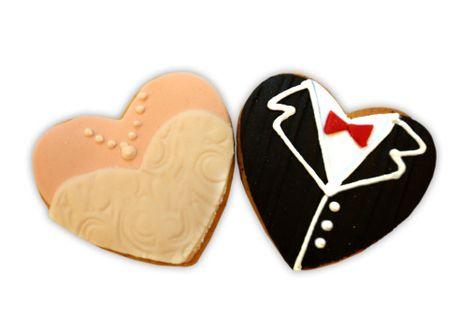 Segnaposto Matrimonio Pasta Di Zucchero.Biscotti Pasta Di Zucchero Matrimonio Segnaposto Matrimonio Fai