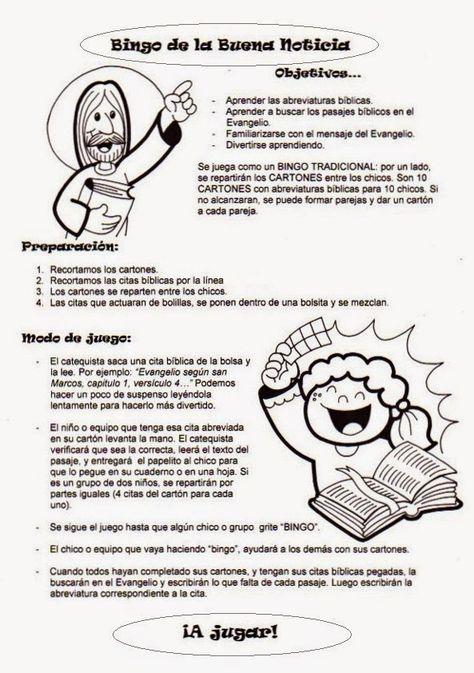 3.jpg (1600×1129) | benignidad | Pinterest | Bible activities and ...