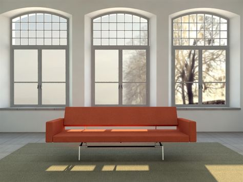 Design Bank Martin Visser.Br 12 Based On Br 43 By Martin Visser Spectrum Design Meubel