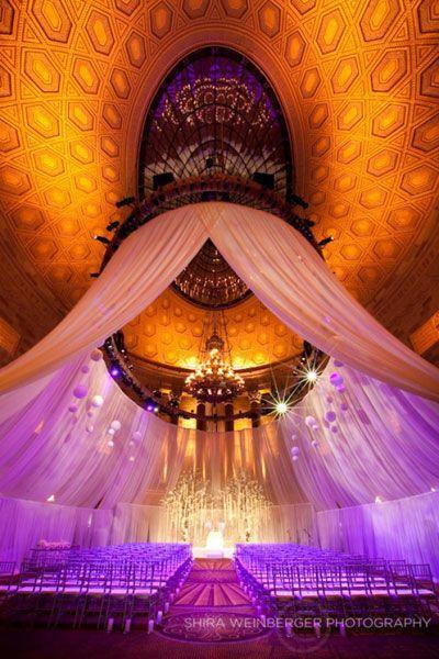 101 Best Indoor Wedding Lighting Images On Pinterest | Indoor Wedding,  Marriage And Blown Glass