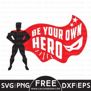 Superhero Free Svg Png Eps Dxf Download Free Svg Superhero Svg