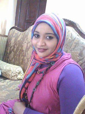 ارملة سورية ابحث عن زوج اقبل بزواج المسيار من سعودي مقيم فى الرياض Special Features December Holidays
