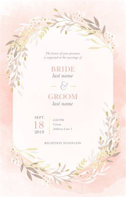 Wedding Invitations Templates Designs Vistaprint Wedding Invitations Custom Wedding Stationery Wedding Place Cards