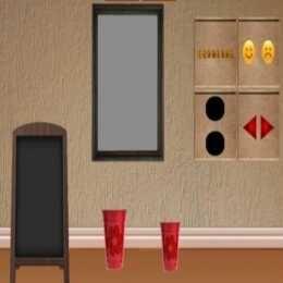 لعبة هروب فتاة السبا Spa Girl Escape Play