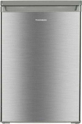 Refrigerateur Sous Plan Thomson Th Ttr5sl Refrigerateur Sous Plan Frigo Sous Plan Refrigerateur