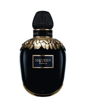 Mcqueen Alexander Parfum For HerKn Friday Black kwOn0P