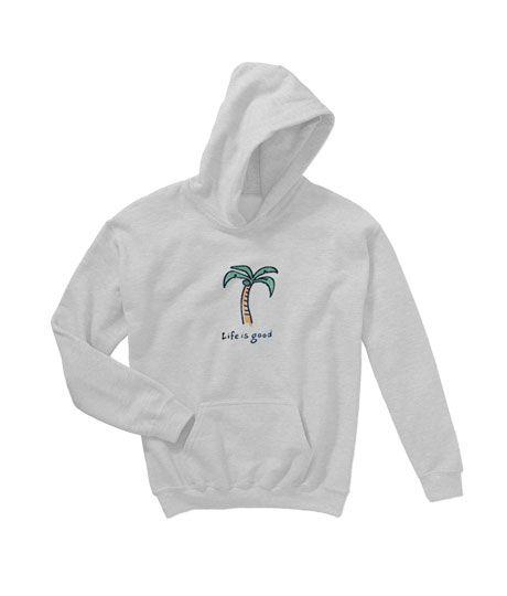 Life Is Good Sweatshirt.Life Is Good Jumper. Life Is Good