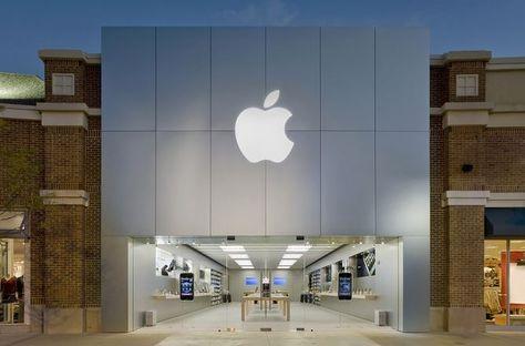 Chicago: Polizei deckt großen Apple-Store-Einkaufs-Betrug auf - https://apfeleimer.de/2016/07/chicago-polizei-deckt-grossen-apple-store-einkaufs-betrug-auf - Eine Gruppe von sechs New Yorkern wurde in Chicago festgenommen, nachdem diese versucht hatten, mit geklauten Kreditkarten eine ganze Reihe Apple-Produkte aus dem Deer Park Apple Store Chicago zu kaufen. Die Gruppe stand wohl schon seit längerer Zeit unter Beobachtung, da diese bereits in der ...