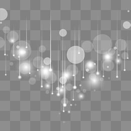White Fresh Shining Light Png Free Download Overlays Picsart Anime Backgrounds Wallpapers Graphic Design Background Templates