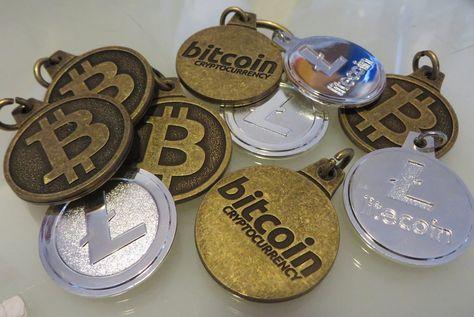 bitcoin card cadou canada