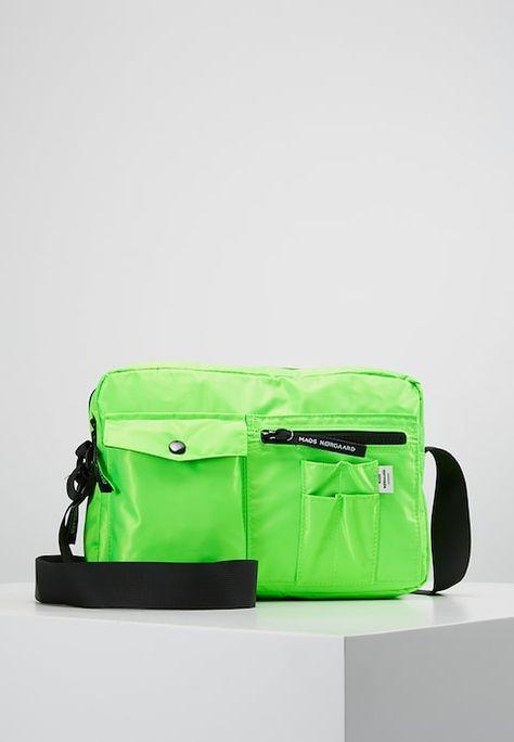 De 65 bedste billeder fra bags | Tasker, Tøj, Crossbody taske