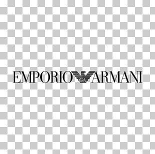 Armani Junior Italian Fashion Logo Png Clipart Area Armani Armani Jeans Armani Junior Brand Free Png Italian Fashion Armani Tshirt Digital Graphic Design