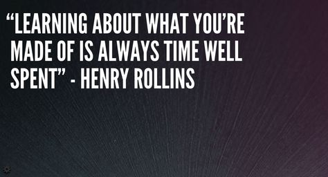 Top quotes by Henry Rollins-https://s-media-cache-ak0.pinimg.com/474x/4e/ef/1b/4eef1b1757b729a96dd5781d3f8c7686.jpg