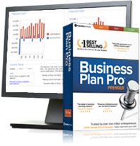 best business plan software for mac
